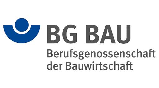 bg-bau