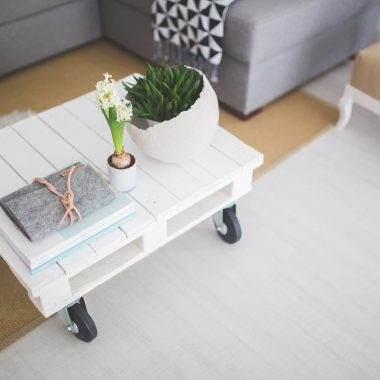 clean-decoration-home-6412.jpg